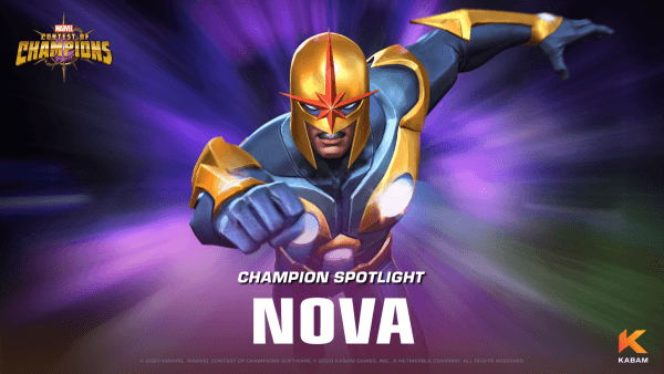 nova-marvel-contest-of-champions-600x338