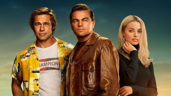 once-upon-a-time-in-hollywood-600x338