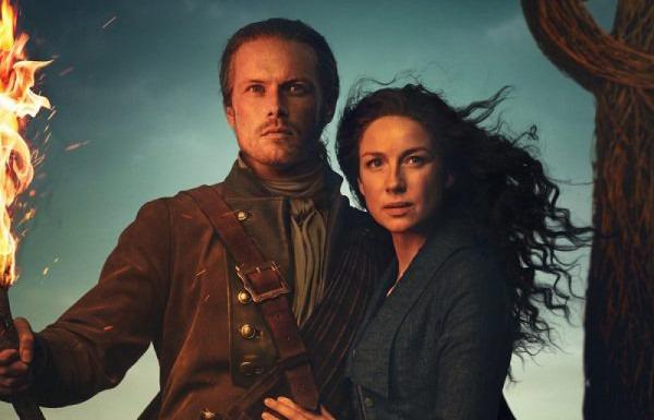 outlander-season-5-poster-600x900-1