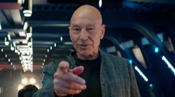 The Enterprise-D returns in Star Trek: Picard final trailer