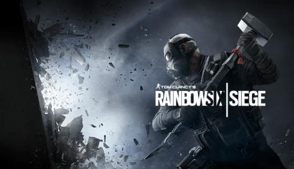 rainbow-six-siege-600x344