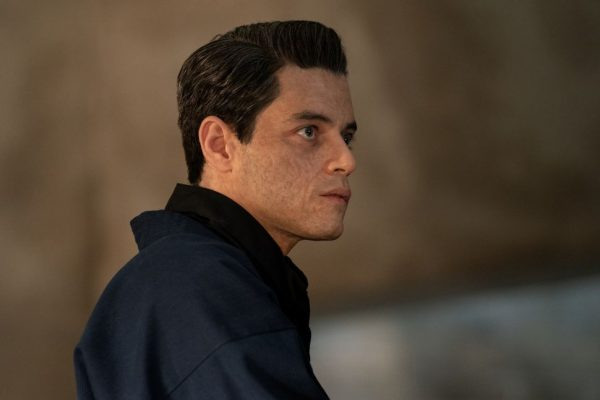 rami-malek-no-time-to-die-600x400
