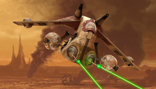 republic-gunship-600x343