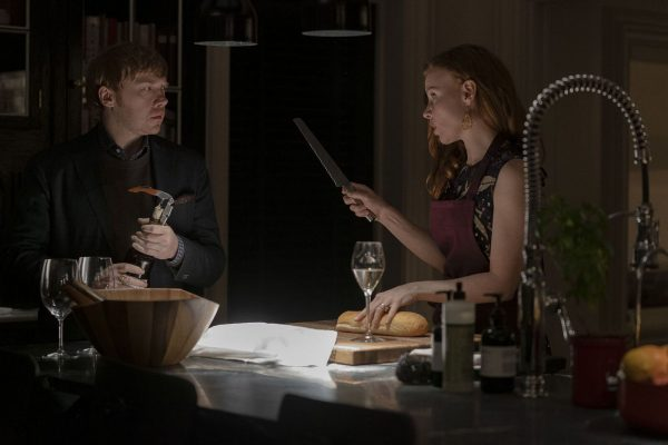 servant-rupert-grint-apple-tv-caroline-duncan-m-night-shyamalan-600x400