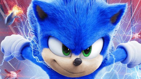 sonic-the-hedgehog-movie-600x338