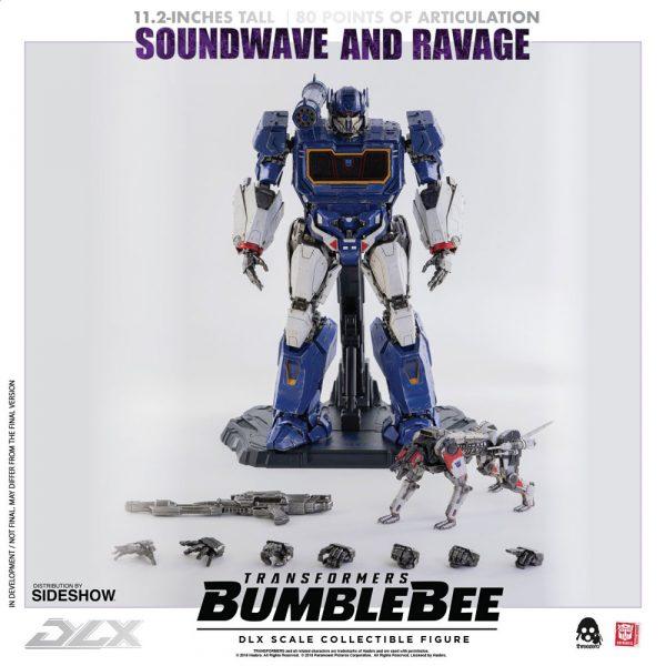 soundwave-ravage_transformers_gallery_5e17bd1d7ec2c-600x600