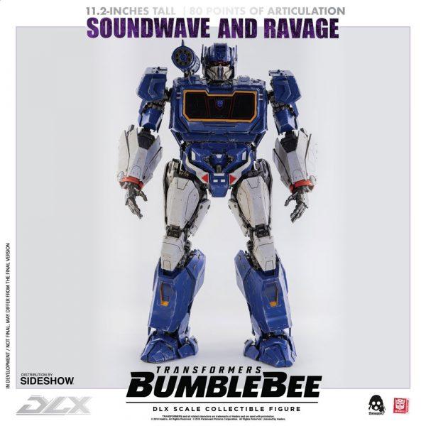 soundwave-ravage_transformers_gallery_5e17bd1dd6505-600x600