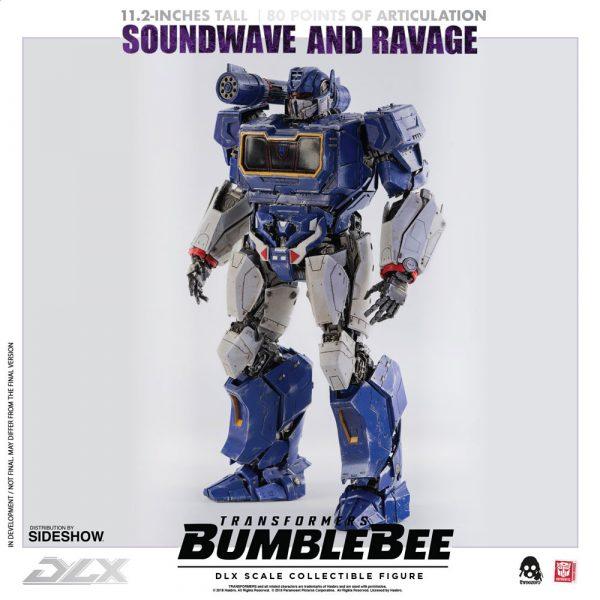 soundwave-ravage_transformers_gallery_5e17bd1e3ac24-600x600