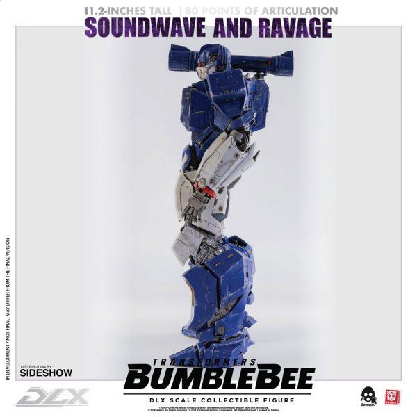 soundwave-ravage_transformers_gallery_5e17bd1ea02dd-600x600
