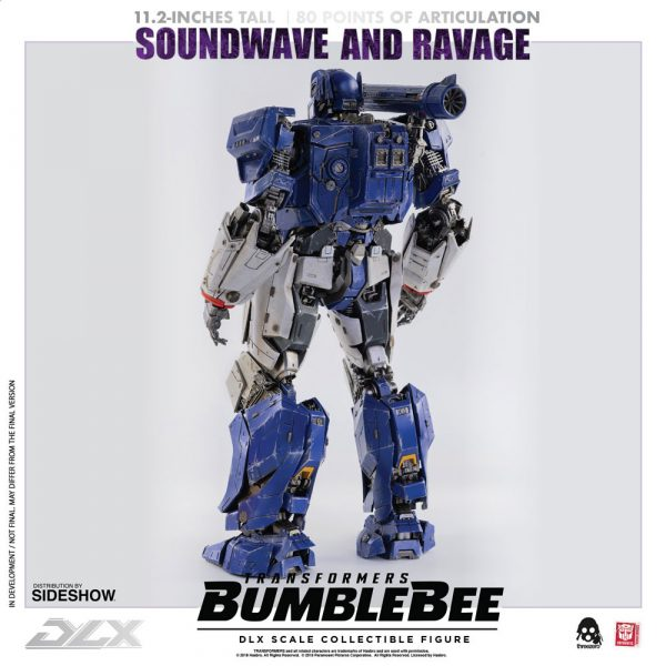 soundwave-ravage_transformers_gallery_5e17bd1f0f376-600x600