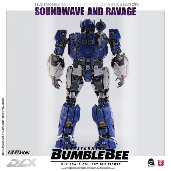 soundwave-ravage_transformers_gallery_5e17bd1f6123c-600x600