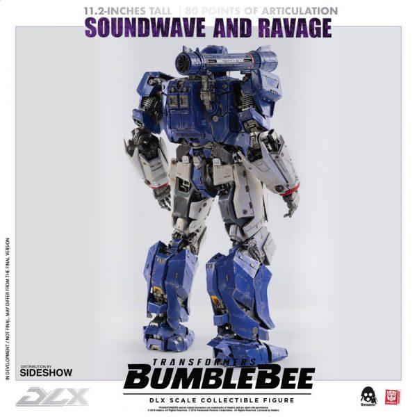 soundwave-ravage_transformers_gallery_5e17bd1fc0f8b-600x600