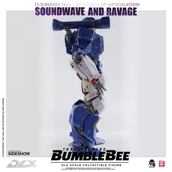soundwave-ravage_transformers_gallery_5e17bd2039829-600x600