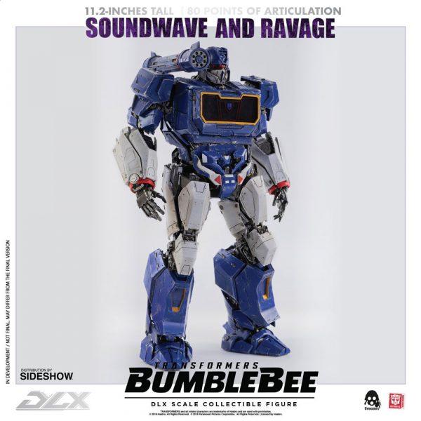 soundwave-ravage_transformers_gallery_5e17bd20b905c-600x600