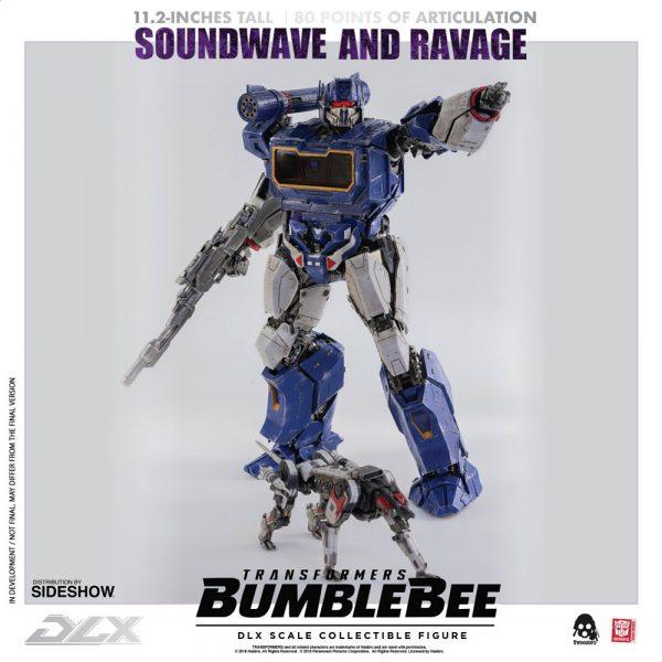 soundwave-ravage_transformers_gallery_5e17bd21b9be1-600x600