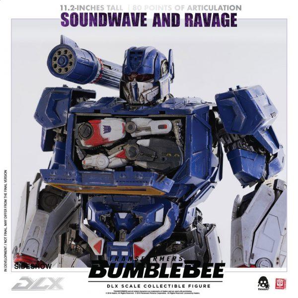soundwave-ravage_transformers_gallery_5e17bd3ac9e23-600x600