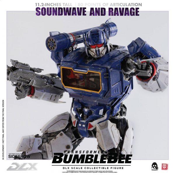 soundwave-ravage_transformers_gallery_5e17bd3bda25e-600x600