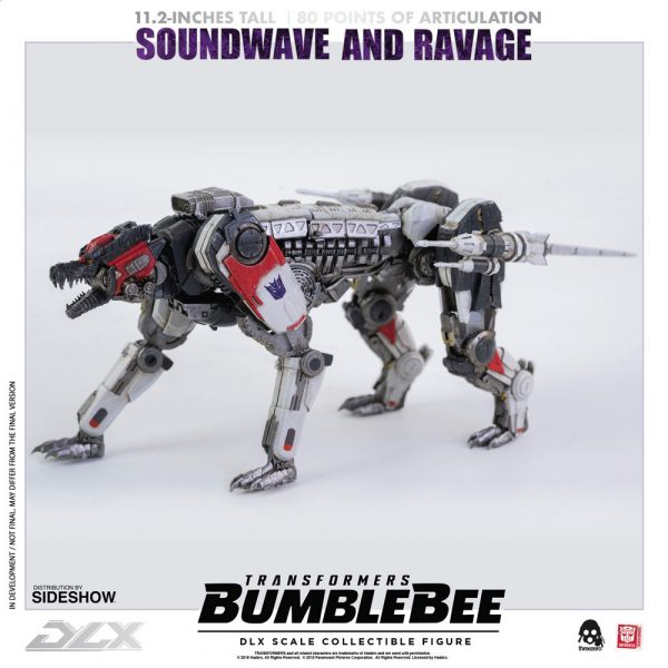 soundwave-ravage_transformers_gallery_5e17bd3dd8ac1-600x600