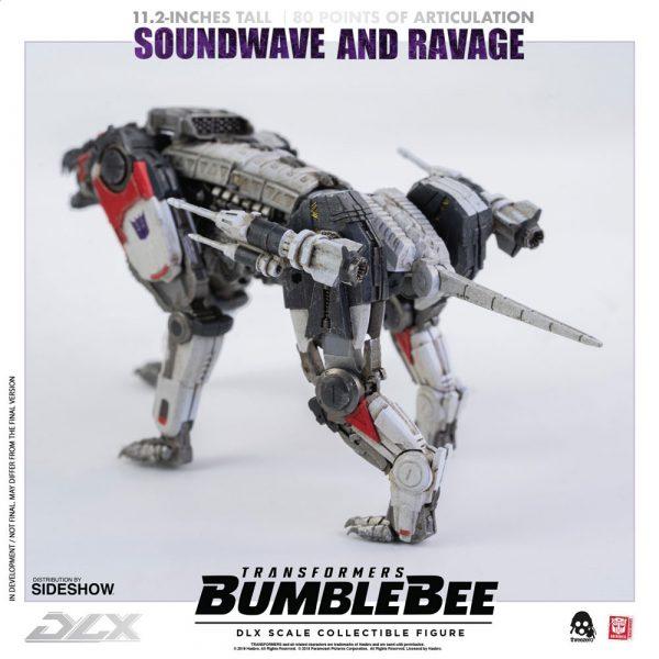 soundwave-ravage_transformers_gallery_5e17bd3e2d0d2-600x600
