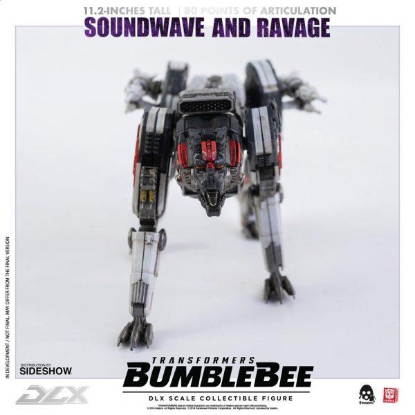 soundwave-ravage_transformers_gallery_5e17bd3e6cc40-600x600