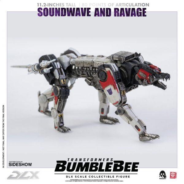 soundwave-ravage_transformers_gallery_5e17bd3f7f2bd-600x600