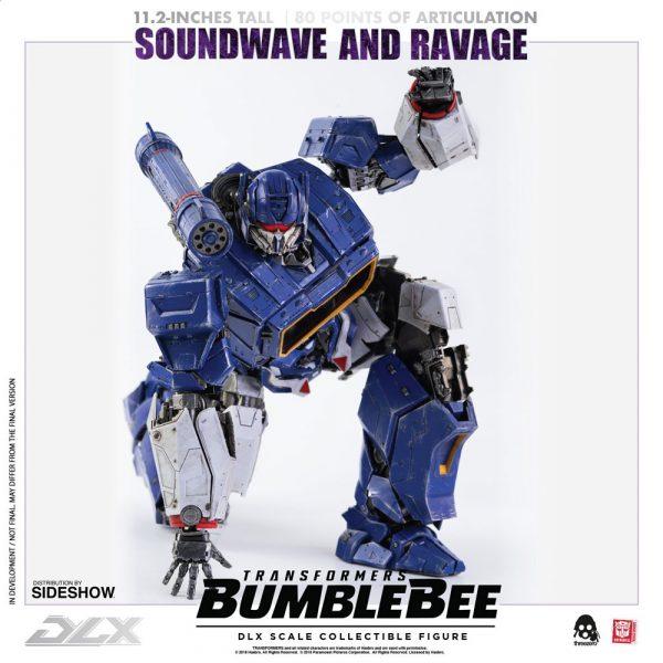 soundwave-ravage_transformers_gallery_5e17bd4ce09d0-600x600