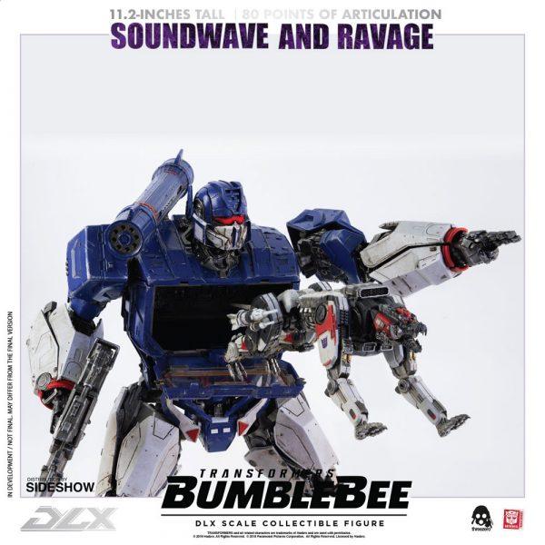 soundwave-ravage_transformers_gallery_5e17bd4d3e924-600x600