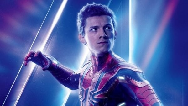 Marvel's Spider-Man 3 to start shooting in July