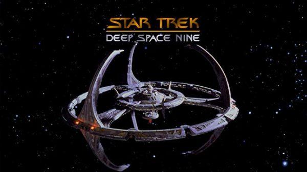 star-trek-deep-space-nine-600x337