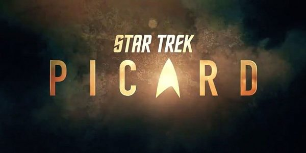 star-trek-picard-header-600x300