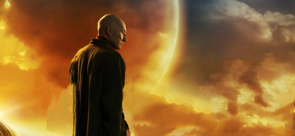 star-trek-picard-interview-patrick-stewart-jeri-ryan-amazon-cbs-all-access-600x278