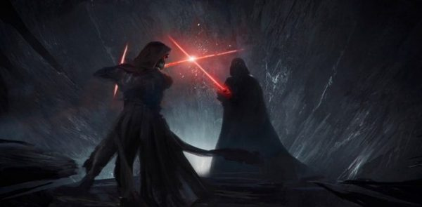 star-wars-duel-of-the-fates-2-600x295