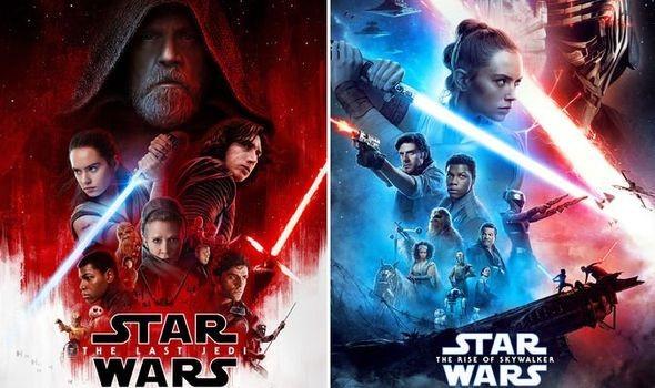 star-wars-reviews-last-jedi-rise-of-skywalker-reviews-1218812