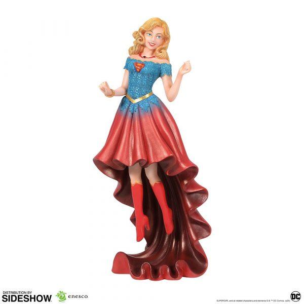 supergirl-couture-de-force_dc-comics_gallery_5e288f1e69309-600x600