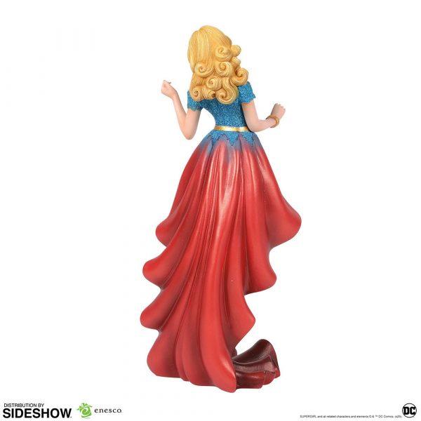 supergirl-couture-de-force_dc-comics_gallery_5e288f1f47e0b-600x600