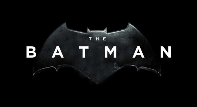 Filming on The Batman gets underway in London