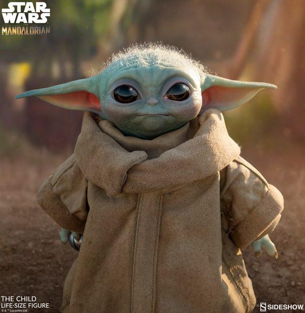 the-child_star-wars_gallery_5e3204bdad395-600x617