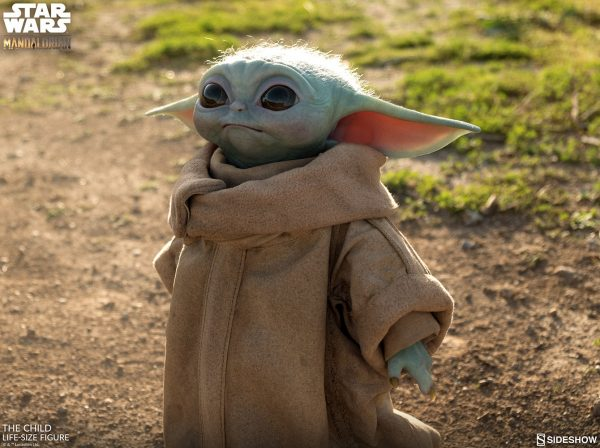 the-child_star-wars_gallery_5e3204be02fcb-600x448
