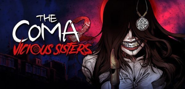 the-coma-2-vicious-sisters-600x290