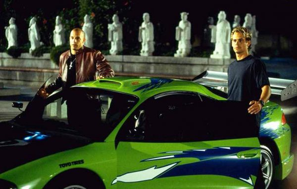the-fast-and-the-furious-2001-600x383