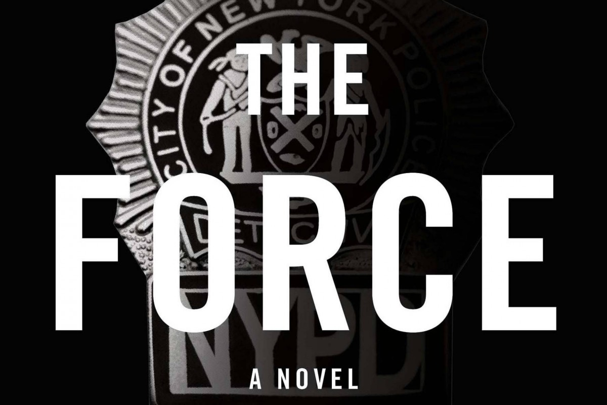 Matt Damon and James Mangold to reunite for The Force