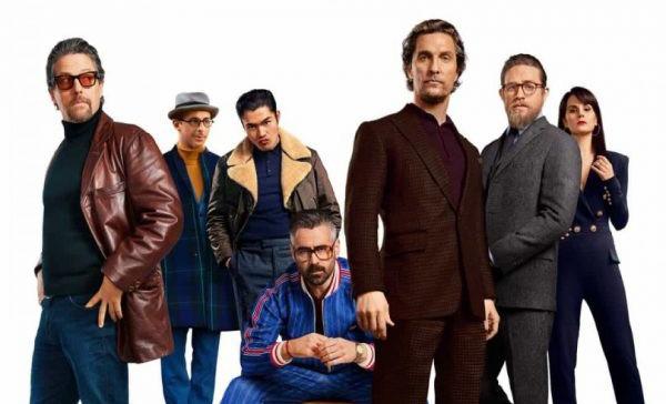 the-gentlemen-poster-600x889-1