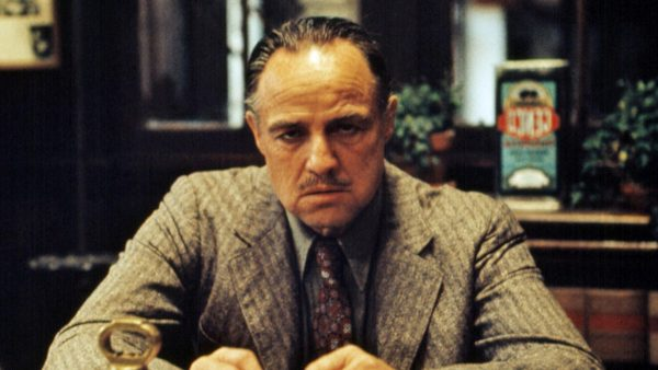 the-godfather-600x338