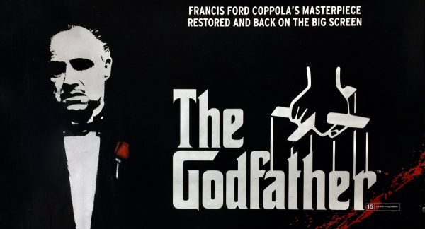the-godfather-poster-600x324