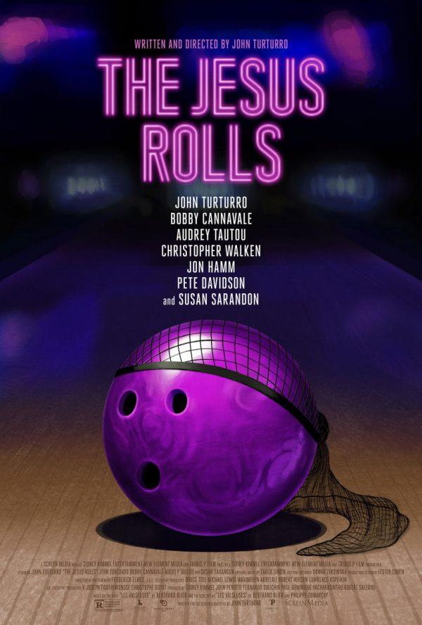 the-jesus-rolls-poster-600x889