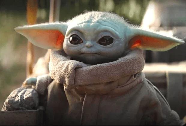 The Mandalorian's Taika Waititi casts doubts on the sex of Baby Yoda