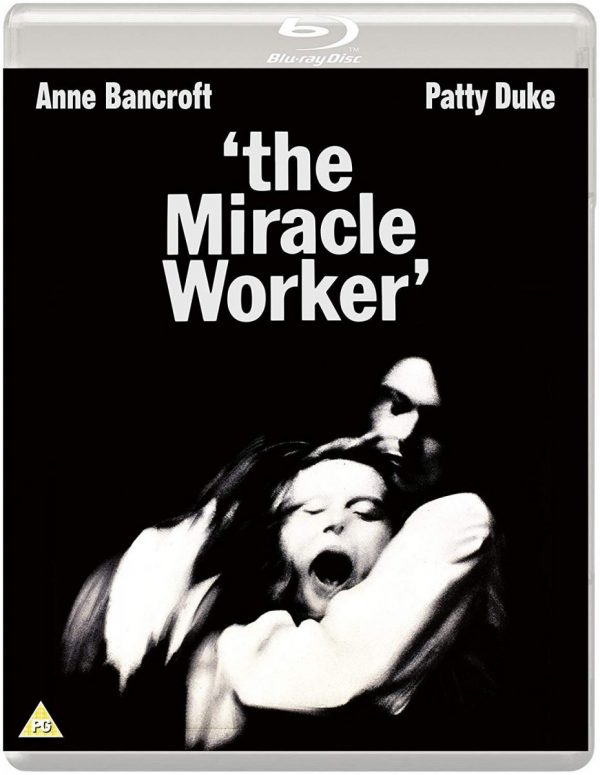 the-miracle-worker-600x775