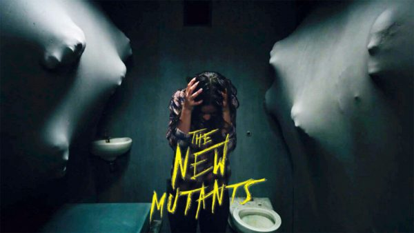 the-new-mutants-600x338