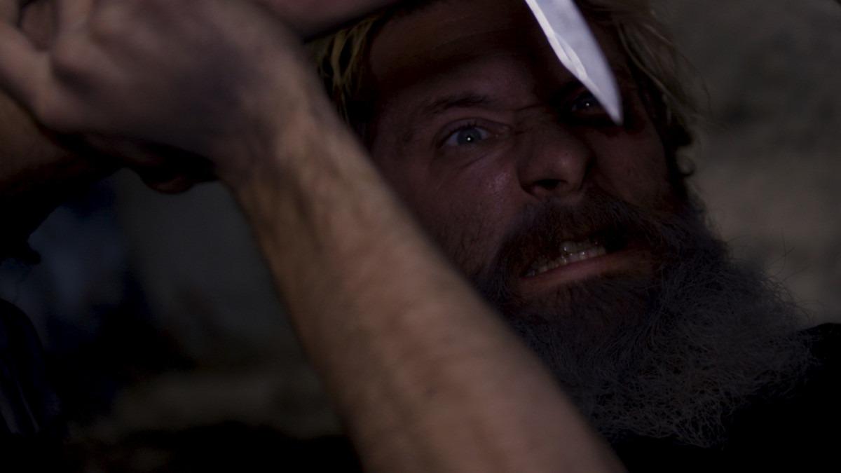 Survival thriller The Pit gets a trailer