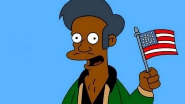 the-simpsons-apu-600x337